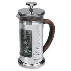 Френч-пресс Rondell Mocco&Latte (1 л)