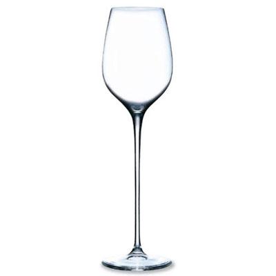 Бокалы для белого вина Rona, Gourmet. White wine