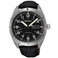 Мужские наручные часы Seiko SRP715K1S