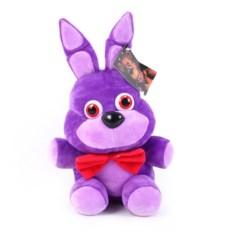 Мягкая игрушка Кролик Бонни