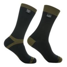 Водонепроницаемые носки Теплая зима