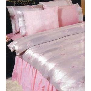 Комплект постельного белья Angelique Moonlight