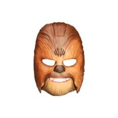 Игровой набор Электронная маска сообщника повстанцев