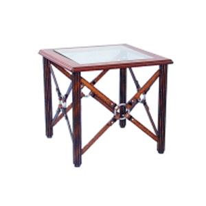 Стол «Ремень»