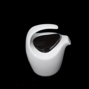 Чайник заварочный «Глянец»