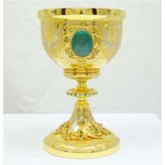 Кубок «Королевский»