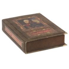 Книга Кутузов М.И. Тактика победы (в коробе)