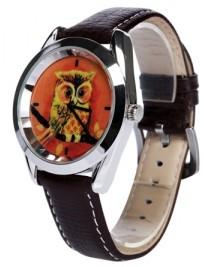 Часы Owl