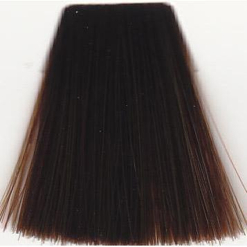 Оттеночная краска для волос Color Touch 6/7