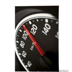 Обложка для автодокументов Скорость