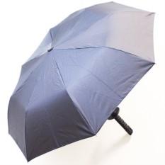 Зонт Осень