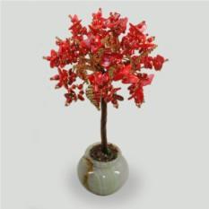 Дерево из коралла Ардор