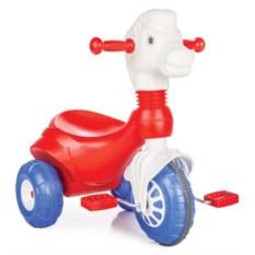 Велосипед Pony от Pilsan в коробке