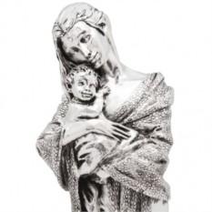 Скульптура Радость материнства
