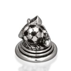 Статуэтка Футбольные трофеи