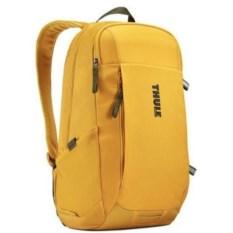 Рюкзак для ноутбука 15 Thule EnRoute Backpack 18L Yellow