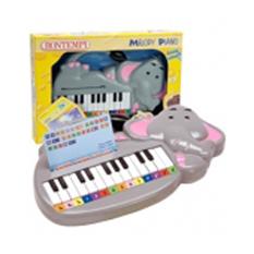 Музыкальное пианино «Слоник»