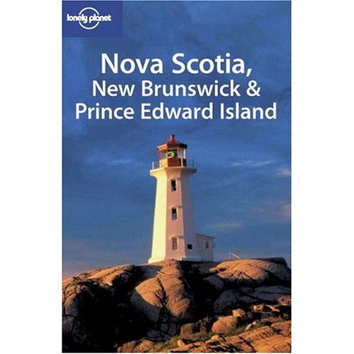 Книга «Scandinavian Europe»