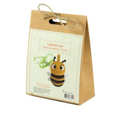 Набор для рукоделия Пчелка