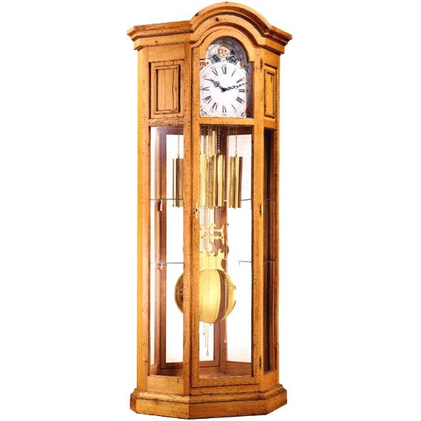 Часы напольные Standuhren Classic