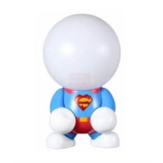 Светильник Superman Супермен
