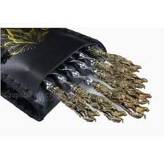 Набор для шашлыка «Соколиная охота № 1»