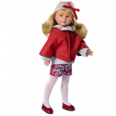 Кукла Селия, 30 см