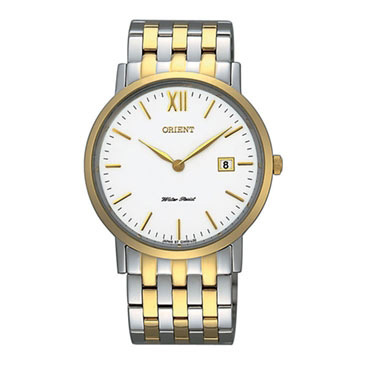 Мужские наручные часы Orient Classic