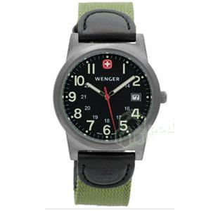 Наручные часы  Wenger FIELD MILITARY L