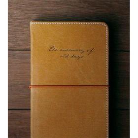 Ежедневник Recording diary