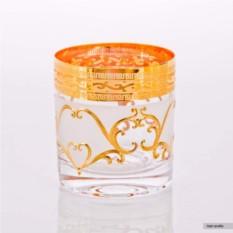 Набор стаканов Версаче Фонд Bohemia