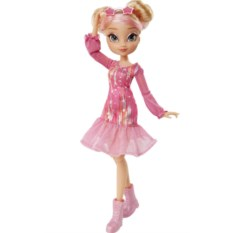 Кукла Star Darlings Кэсси
