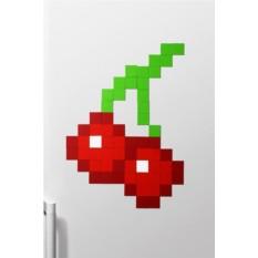 Магнитная мозаика Moza Вишня Cherry