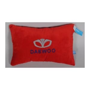 Подушка Daewoo
