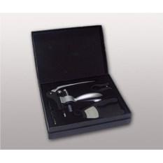 Набор аксессуаров для вина ''Идеал'' , размер 25х20х6см.