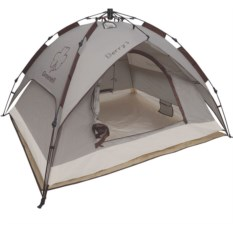Палатка Дерри 3