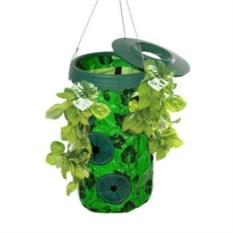 Набор для выращивания растений Плантация