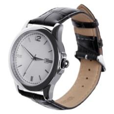 Мужские наручные часы «Восток-7»