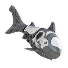 Игрушка Робо Рыбка Акула