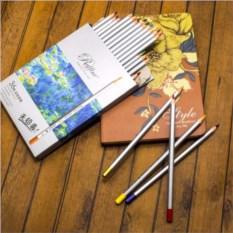 Набор карандашей Marco (36 цветов)