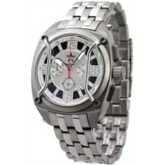Мужские наручные часы Спецназ Диверсант С9300290-20