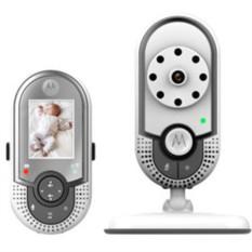 Видеоняня Motorola MBP-621
