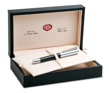 Перьевая ручка Aurora TU Series