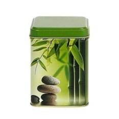Банка для хранения чая Сад камней (100 г)