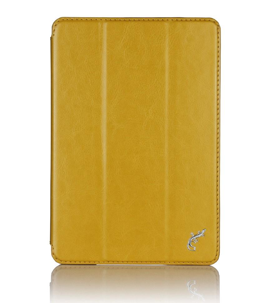 Чехол G-Case Slim Premium Orange для Apple iPad mini 4