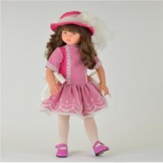 Кукла Эли, 60 см
