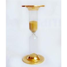 Песочные часы Золотой песок №2