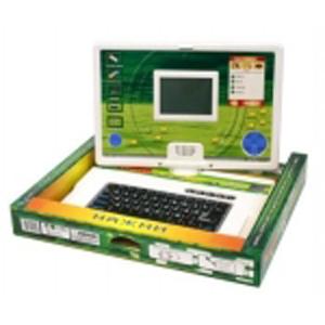 Детский компьютер «Вундеркинд»