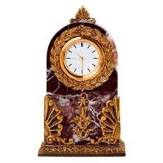 Интерьерные часы Джульетта