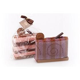 Полотенце для гурманов Шоколадное танго